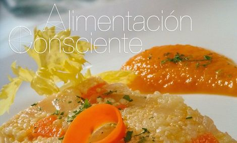 Terapia Natural Alimentación Consciente