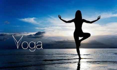 Terapia Natural Yoga