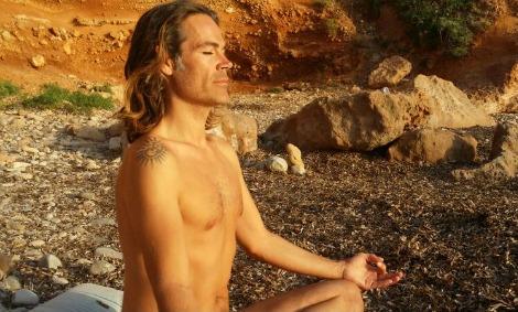 actividades_meditacion_half