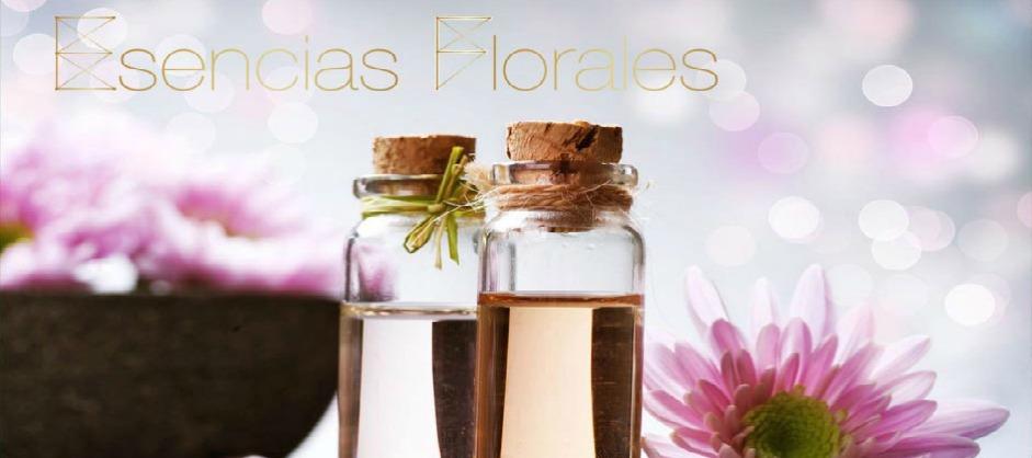 terapia_esencias-flores