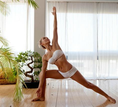 mapi_yoga_470
