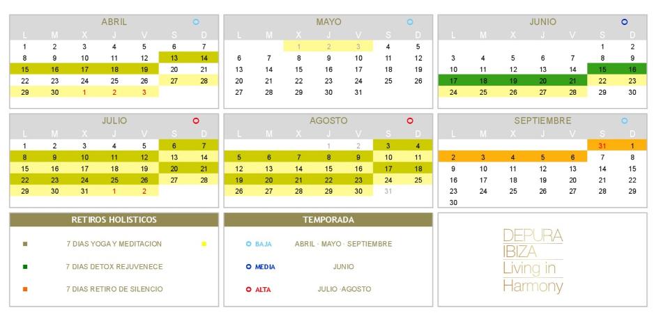 Calendario_2015_web_esp